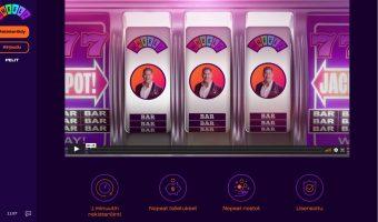 Wheelz Casino New Online Casinos | Wheel of Spinz 2021