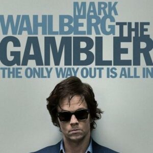 Mark Wahlberg Gambler   Best Casino Movies